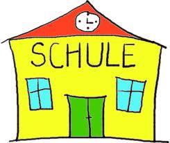 ischule