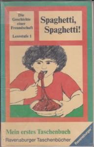 i51spaghetti