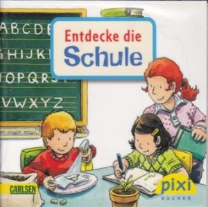 i52dieschule - Copie