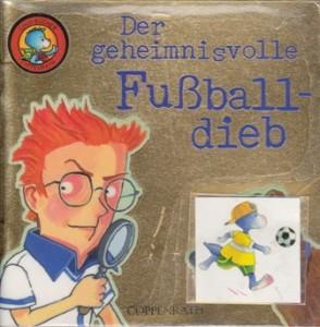 i52fussballdieb - Copie