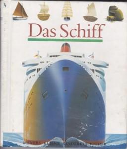 i53dasschiff