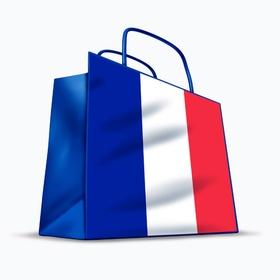 Ecommerce-France