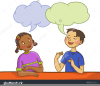 15164016161979262247clipart-two-children-talking.med